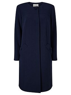 Paul Costelloe Epsom Coat