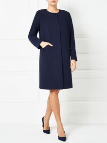 Windsmoor Paul Costelloe Epsom Coat