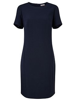 Paul Costelloe York Dress