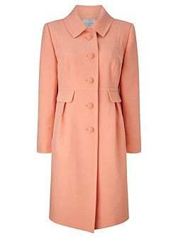 Paul Costelloe Goodwood Coat
