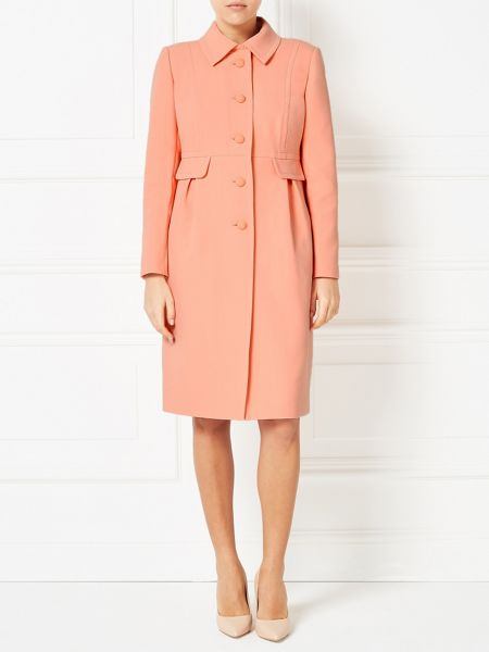 Windsmoor Paul Costelloe Goodwood Coat