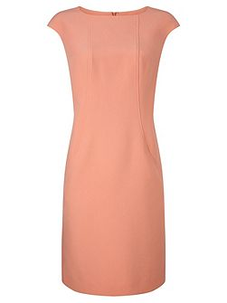 Paul Costelloe Kempton Dress
