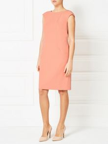 Windsmoor Paul Costelloe Kempton Dress