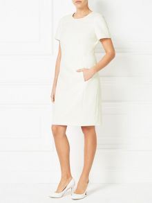 Windsmoor Paul Costelloe York Dress
