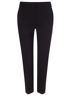 J Banks Thick Jersey Trouser