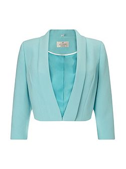 Jeff Banks Aqua Jacket
