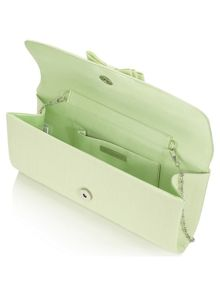 Jacques Vert Bow Trim Bag