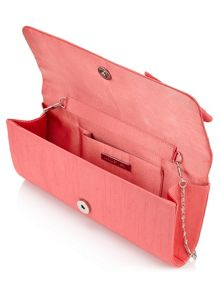 Jacques Vert Side Bow Bag