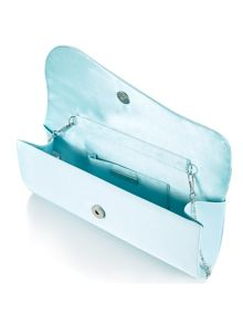 Jacques Vert Soft Bow Bag