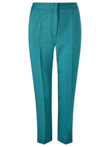 Eastex Basket Weave Trouser