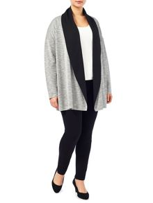 Windsmoor Double Faced Cardigan