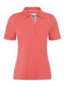 Dash Rugby Coral Marl