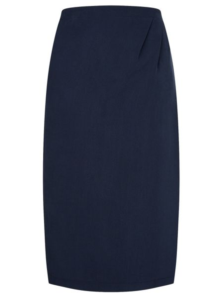 Windsmoor Tencel Skirt