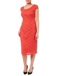 Windsmoor Clementine Lace Dress