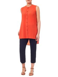Windsmoor Clementine Blouse