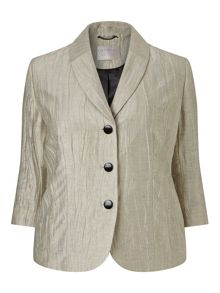 Windsmoor Crinkle Jacket
