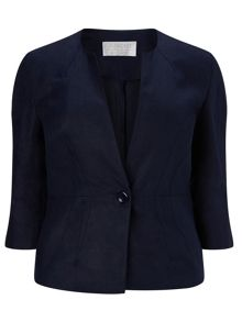 Windsmoor Linen Jacket