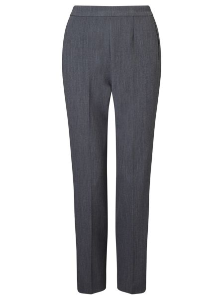 Eastex Straight Leg Trouser