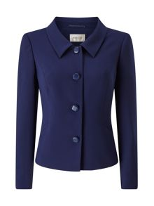 Precis Petite Aria Tailored Jacket