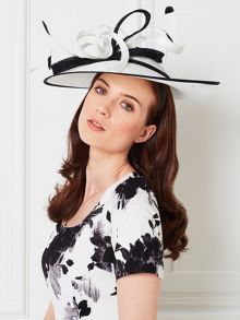 Jacques Vert Twist Disc Headpiece