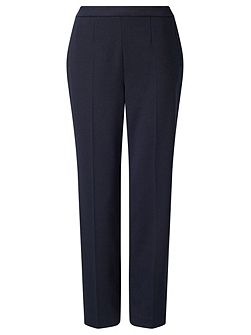 Ponte Trousers