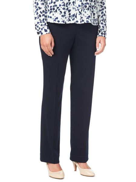 Eastex Ponte Trousers