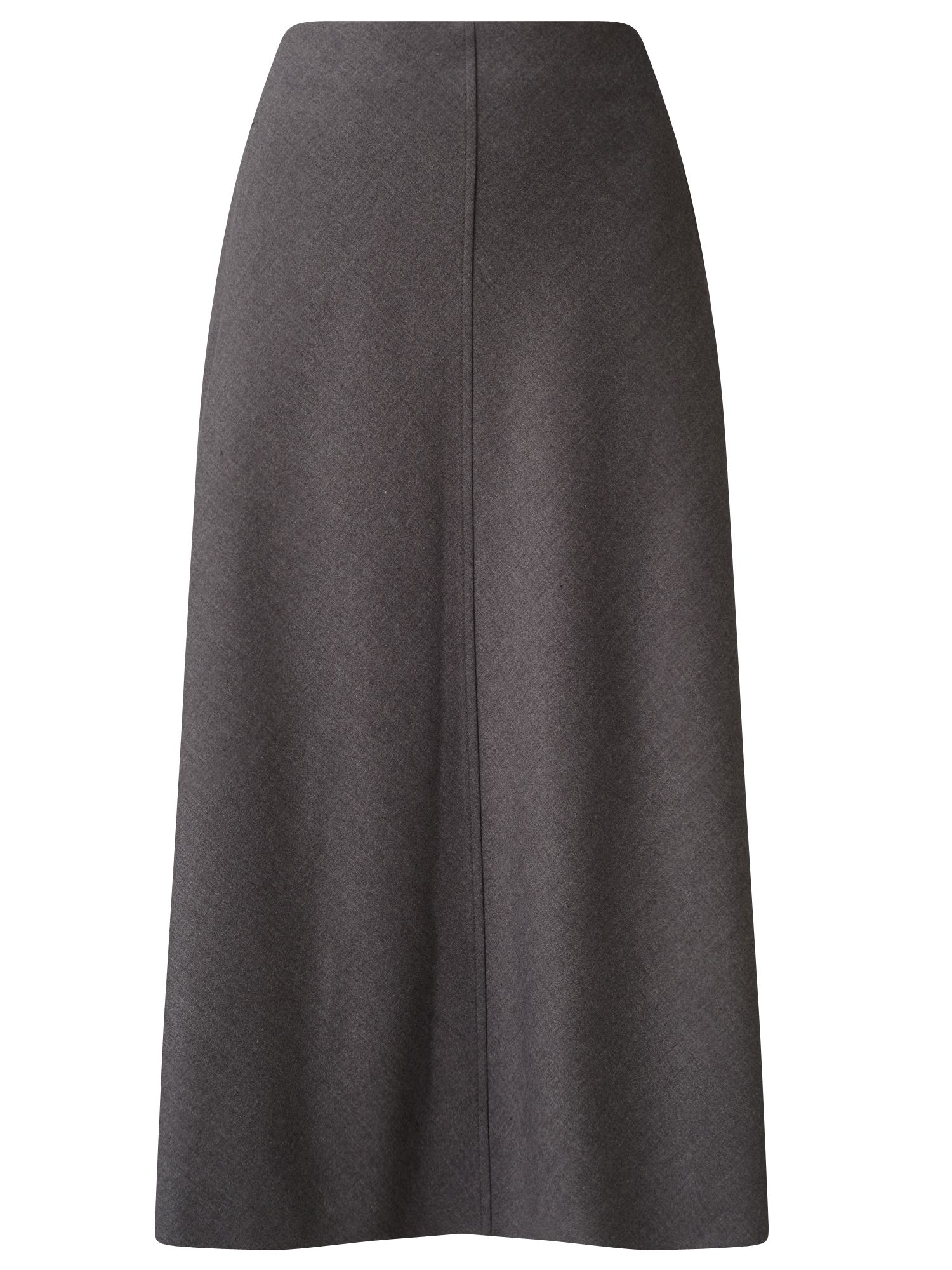 buy cheap grey pencil skirt compare s dresses