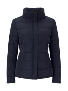 Eastex Short Padded Coat
