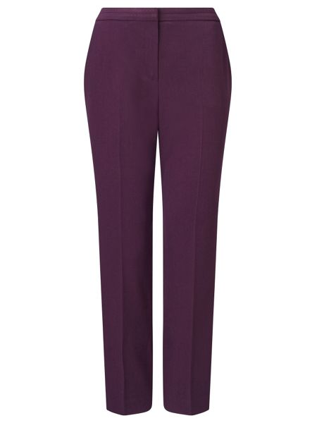 Eastex Melange Trouser