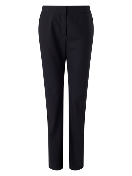 Jacques Vert Bootcut Trousers
