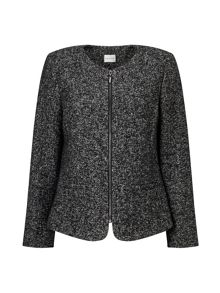 Eastex Salt And Pepper Jacket