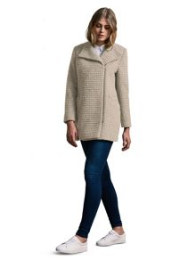 Windsmoor Knit Coatigan