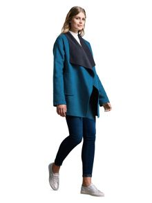Windsmoor Double Face Coat