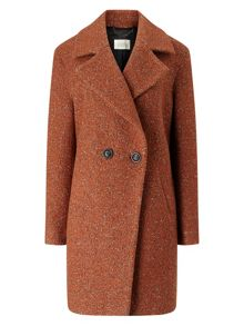 Windsmoor Boucle Twist Coat
