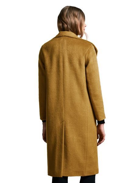 Windsmoor Zip Collar Coat