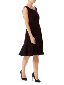 Precis Petite Charlie Flippy Dress