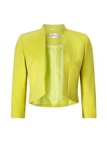 Precis Petite Jane Cropped Jacket