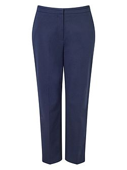Sandy Compact Trouser