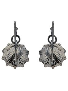 Jacques Vert Stone Drop Earrings
