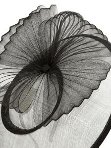 Jacques Vert Pleated Disc