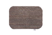 Hug Rug Original plains Candy Brown Doormat rang