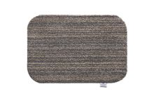 Hug Rug Original plains Candy Slate Doormat rang