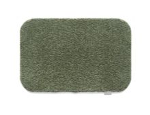 Hug Rug Original plains Sage Doormat range