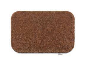 Hug Rug Original Plains Brown Doormat Range