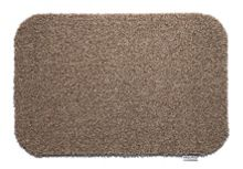 Hug Rug Original plains rug linen 80x100