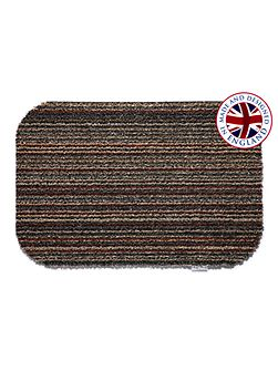 Original plains doormat candy 50x75
