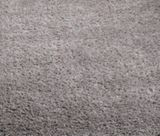 Origin Rugs Chicago Shaggy Rug GREY 67/200