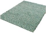 Origin Rugs Jellybean Teal 120x170