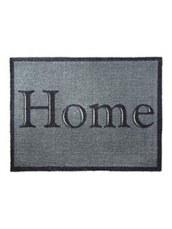 Muddle Mat Home 1 50X75 doormat