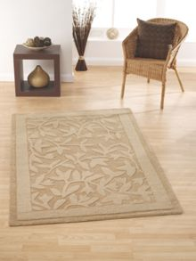 Autumn Rug Latte Range